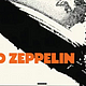 Led Zeppelin (Premium)