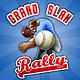 Grand Slam Rally