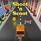 Shoot n Scoot