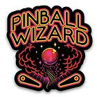 How I got back into Pinball and started repairing arcade/pinball games