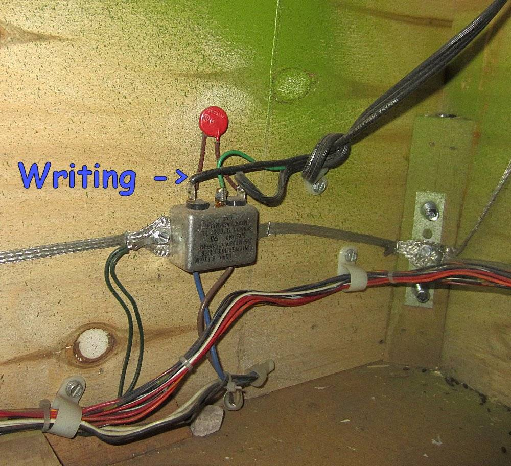 Three Prong Plug Wire Colors On 3 Prong Grounded Plug Wiring Diagram