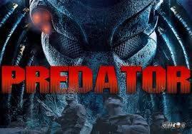 #21: Predator