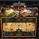 Pirates of the Caribbean (CE)